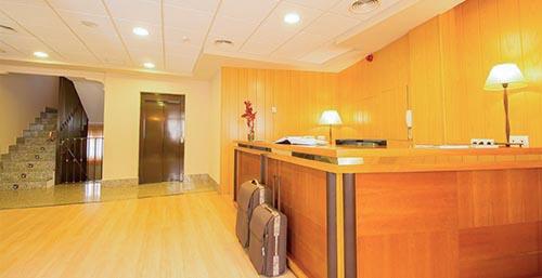 hotel_dona_paula_garray
